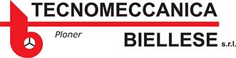 tecnomeccanica_biellese